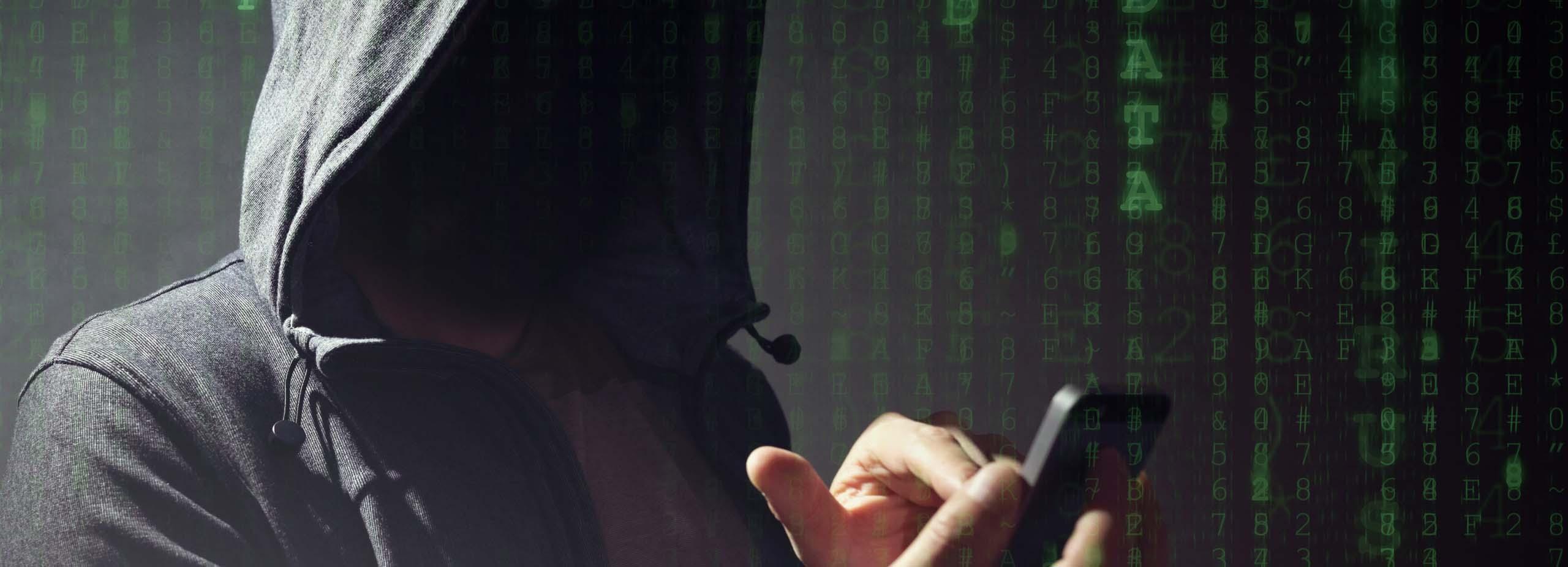 Cofense – weltweit führende Phishing Protection für Ihre Organisation